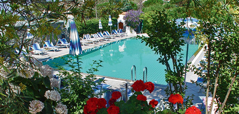 piscina interne